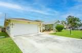 4223 Willowood Lane - Photo 3