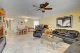 4223 Willowood Lane - Photo 8