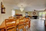4223 Willowood Lane - Photo 9