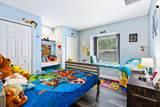 2092 Grant Avenue - Photo 13