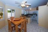 1327 Glen Oak Road - Photo 45