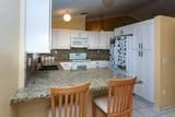 1327 Glen Oak Road - Photo 47