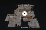 11361 Ganesh Way - Photo 42