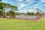 3261 Ronlea Court - Photo 24