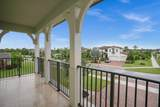 8208 Red Root Way - Photo 34