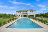 8208 Red Root Way - Photo 4