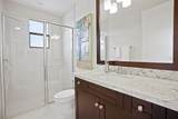 8208 Red Root Way - Photo 40