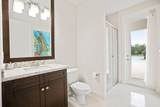 8208 Red Root Way - Photo 42