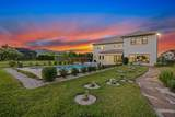 8208 Red Root Way - Photo 46