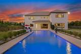 8208 Red Root Way - Photo 47