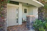 8208 Red Root Way - Photo 5