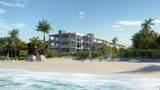 1625 Ocean Boulevard - Photo 1