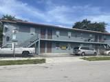 1025 Palm Beach Lakes Boulevard - Photo 1