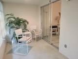 2929 Ocean Boulevard - Photo 21