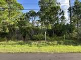 1673 Levato Avenue - Photo 1