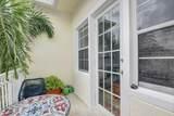 9873 Baywinds 5310 Drive - Photo 31