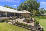 771 Campbell Road - Photo 20