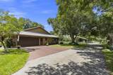 771 Campbell Road - Photo 22