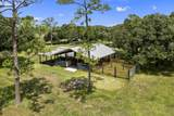 771 Campbell Road - Photo 24