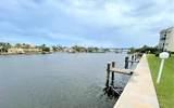 600 Snug Harbor Drive Drive - Photo 3