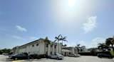 600 Snug Harbor Drive Drive - Photo 41