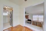 1508 1st Street - Photo 8