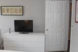 11770 St Andrews Place - Photo 12