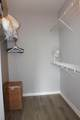 11770 St Andrews Place - Photo 20