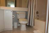 11770 St Andrews Place - Photo 25