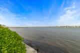 100 Waterway Drive - Photo 21