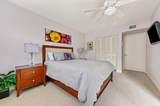 7369 Orangewood Lane - Photo 13