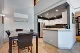 4225 57th Avenue - Photo 9