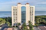 3000 Highway A1a - Photo 46
