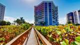 3000 Highway A1a - Photo 51
