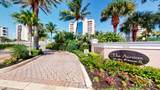 3000 Highway A1a - Photo 54