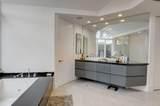 6055 23rd Terrace - Photo 16