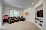 6055 23rd Terrace - Photo 24