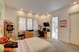 6055 23rd Terrace - Photo 26