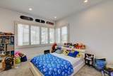 6055 23rd Terrace - Photo 29