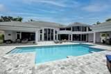 6055 23rd Terrace - Photo 32