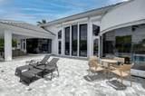 6055 23rd Terrace - Photo 36