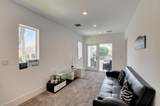 6055 23rd Terrace - Photo 41