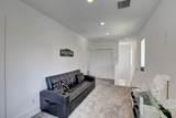 6055 23rd Terrace - Photo 42