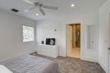 6055 23rd Terrace - Photo 44