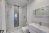 6055 23rd Terrace - Photo 45