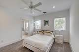 6055 23rd Terrace - Photo 47