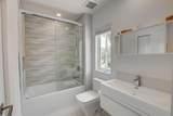 6055 23rd Terrace - Photo 48