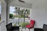 6055 23rd Terrace - Photo 49