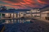 6055 23rd Terrace - Photo 59