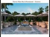 6055 23rd Terrace - Photo 70